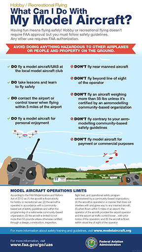 The Buzz about Drones in 2015   Blog   Stockpile Reports